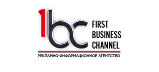 RIA 1bc TV First business channel.jpg